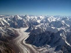 himalayas-karakoram-glacier-flickr